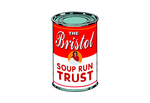 Bristol Soup run logo.fw 1