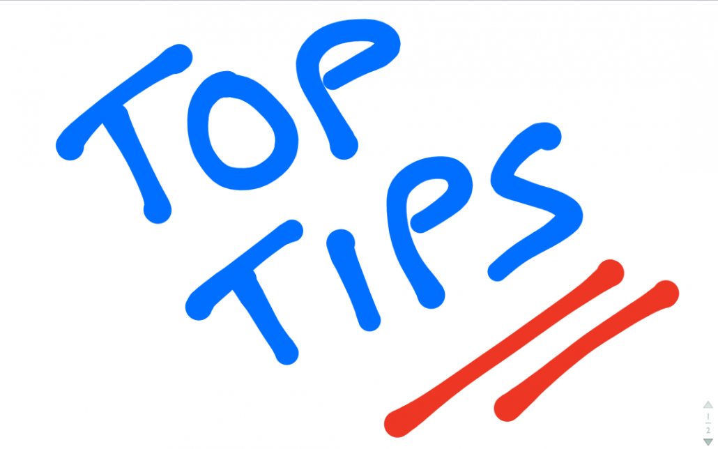 top ten tips 1030x644